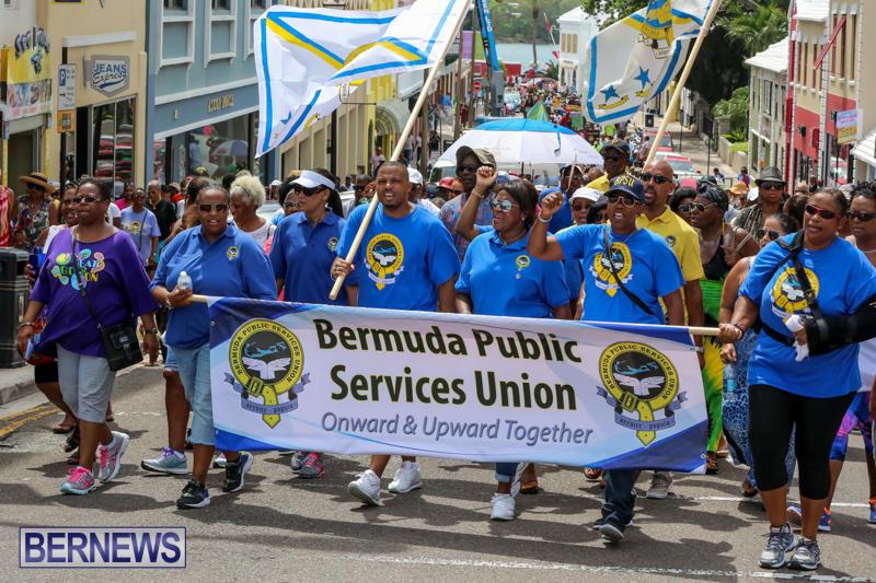 Labour-Day-Bermuda-September-7-2015-199
