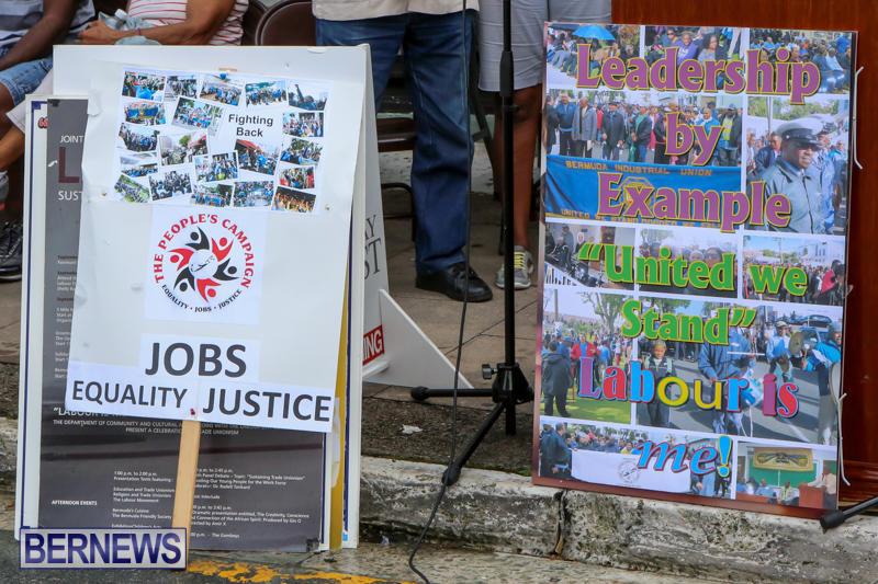 Labour-Day-Bermuda-September-7-2015-2