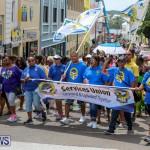 Labour Day Bermuda, September 7 2015-200
