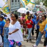 Labour Day Bermuda, September 7 2015-201