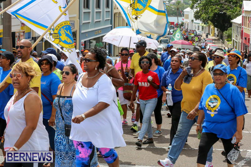 Labour-Day-Bermuda-September-7-2015-201