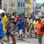 Labour Day Bermuda, September 7 2015-202