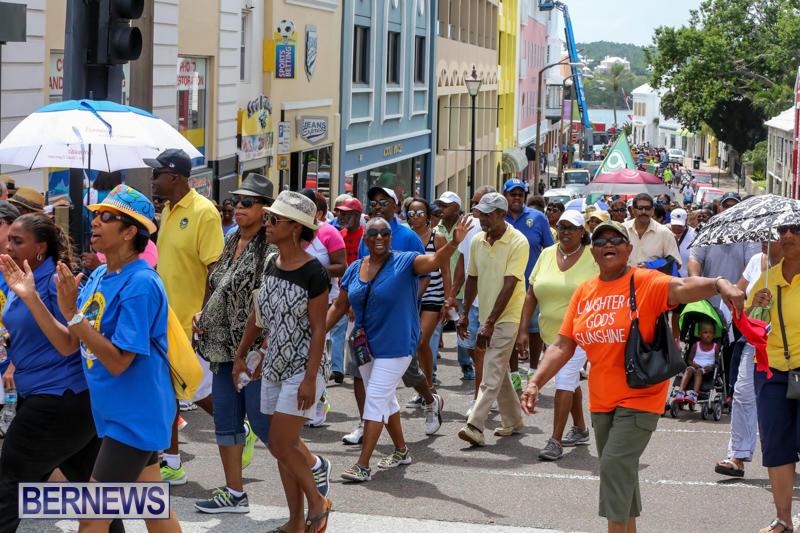 Labour-Day-Bermuda-September-7-2015-202