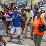 Labour Day Bermuda, September 7 2015-203