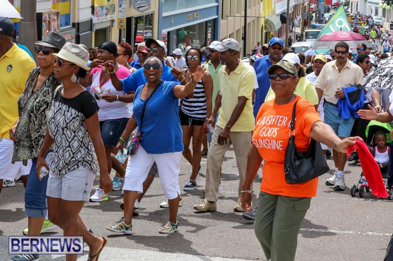 Labour-Day-Bermuda-September-7-2015-203