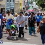 Labour Day Bermuda, September 7 2015-204