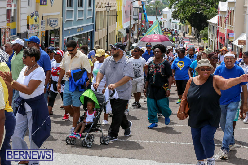 Labour-Day-Bermuda-September-7-2015-204