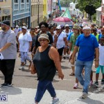 Labour Day Bermuda, September 7 2015-205
