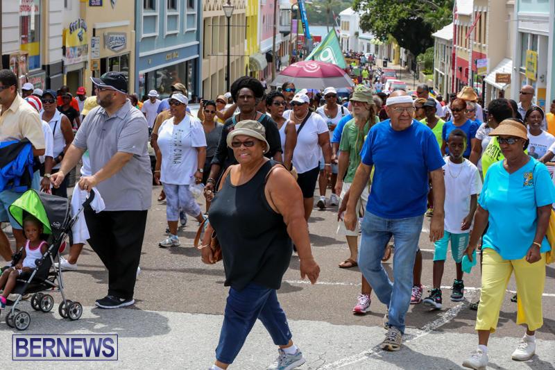 Labour-Day-Bermuda-September-7-2015-205
