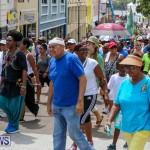 Labour Day Bermuda, September 7 2015-206