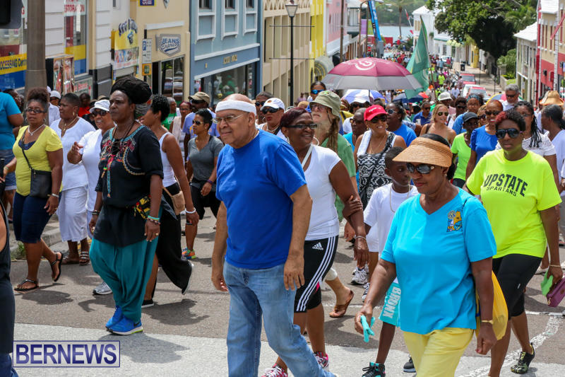 Labour-Day-Bermuda-September-7-2015-206
