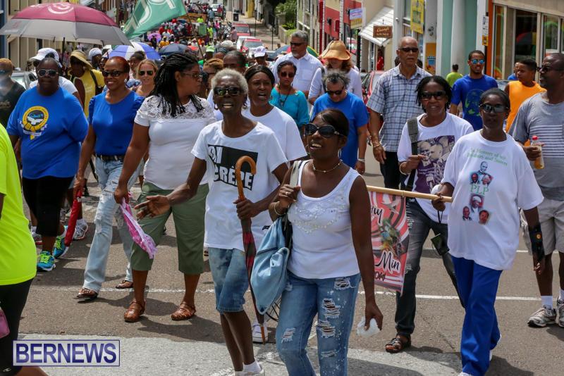 Labour-Day-Bermuda-September-7-2015-207