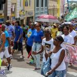 Labour Day Bermuda, September 7 2015-208