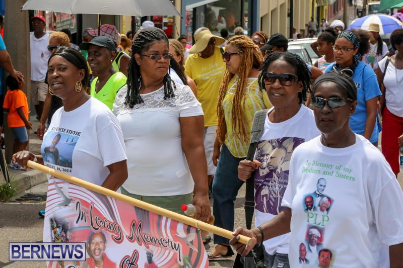 Labour-Day-Bermuda-September-7-2015-209