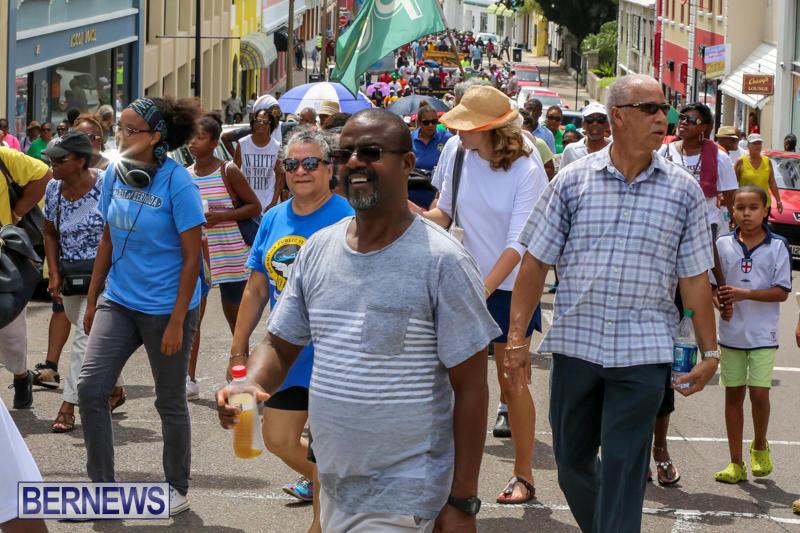 Labour-Day-Bermuda-September-7-2015-210