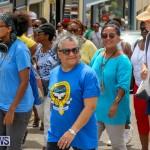 Labour Day Bermuda, September 7 2015-211