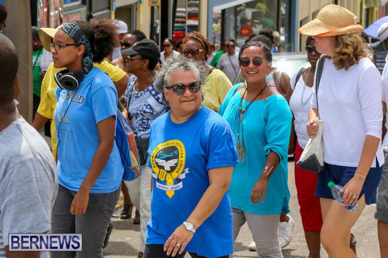 Labour-Day-Bermuda-September-7-2015-211