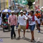 Labour Day Bermuda, September 7 2015-212