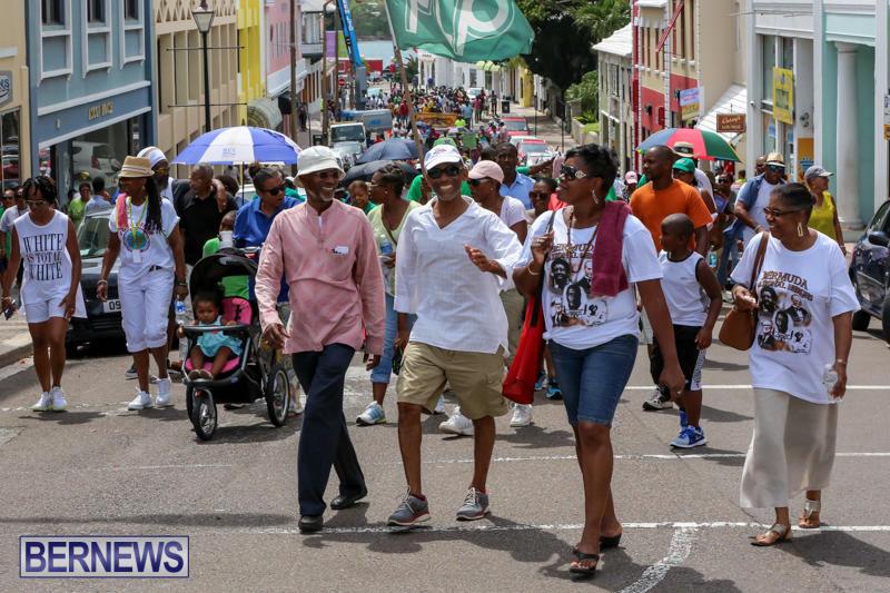 Labour-Day-Bermuda-September-7-2015-212
