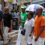 Labour Day Bermuda, September 7 2015-213