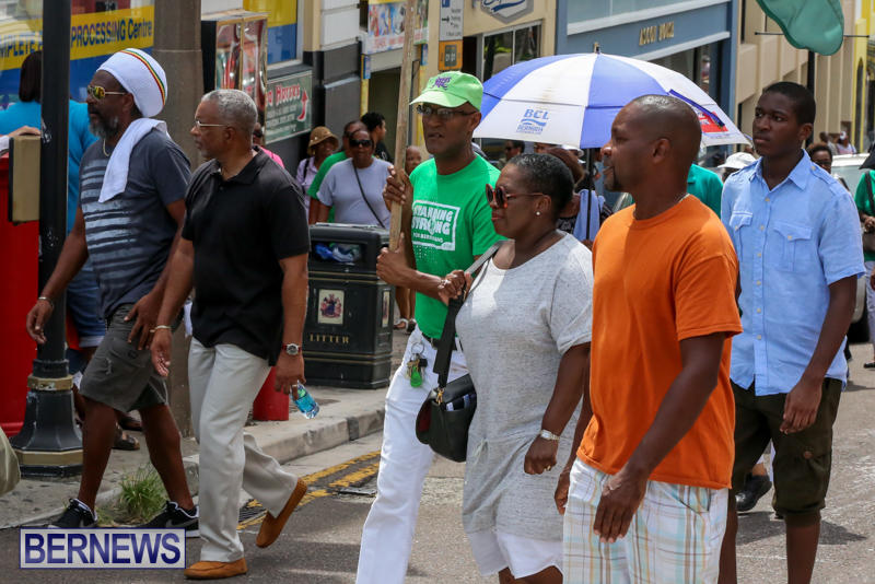 Labour-Day-Bermuda-September-7-2015-213