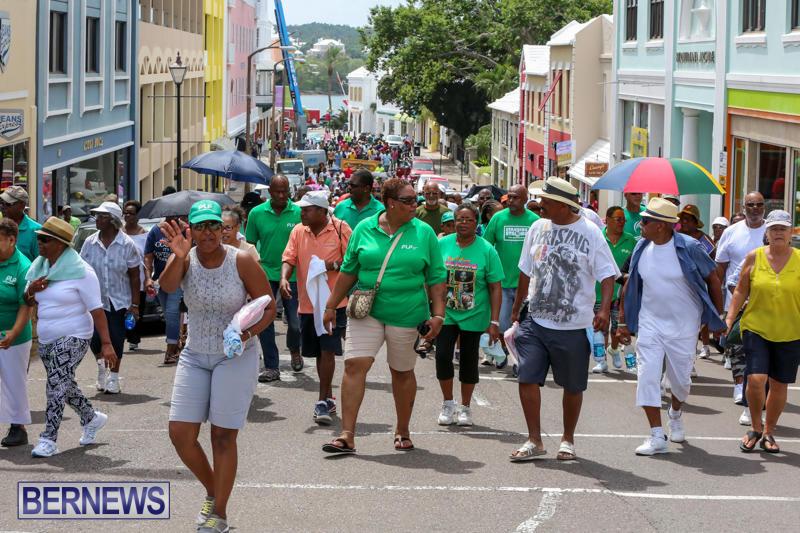 Labour-Day-Bermuda-September-7-2015-214