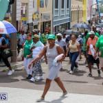Labour Day Bermuda, September 7 2015-215