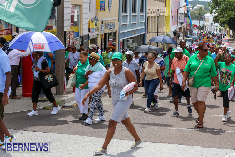 Labour-Day-Bermuda-September-7-2015-215