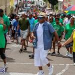 Labour Day Bermuda, September 7 2015-216