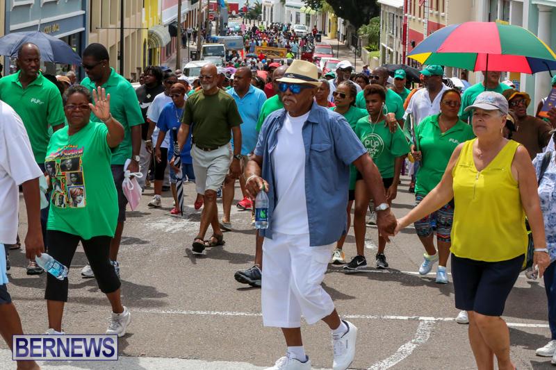 Labour-Day-Bermuda-September-7-2015-216