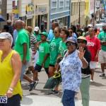 Labour Day Bermuda, September 7 2015-218