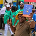 Labour Day Bermuda, September 7 2015-219