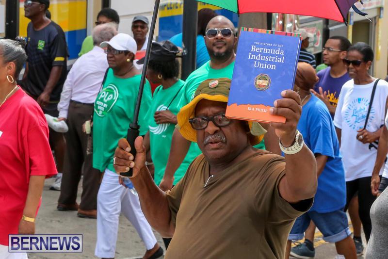 Labour-Day-Bermuda-September-7-2015-219