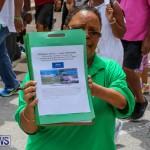 Labour Day Bermuda, September 7 2015-220