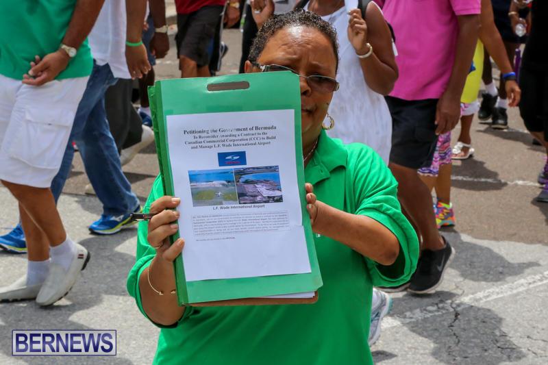 Labour-Day-Bermuda-September-7-2015-220