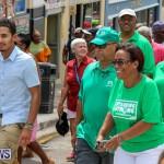 Labour Day Bermuda, September 7 2015-222
