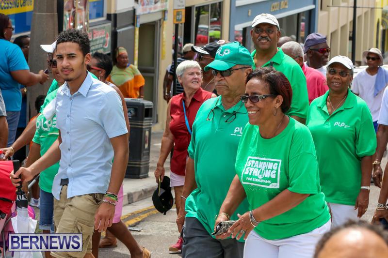 Labour-Day-Bermuda-September-7-2015-222
