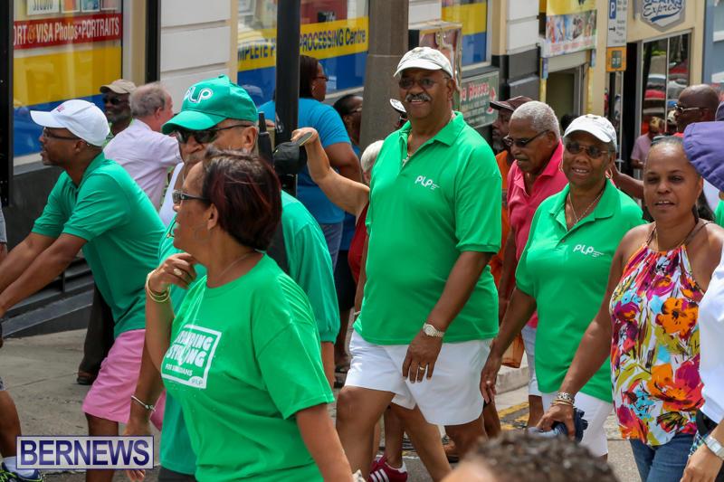 Labour-Day-Bermuda-September-7-2015-223