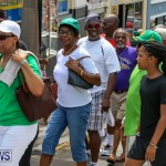 Labour Day Bermuda, September 7 2015-224