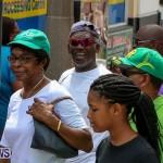 Labour Day Bermuda, September 7 2015-225