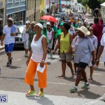 Labour Day Bermuda, September 7 2015-226