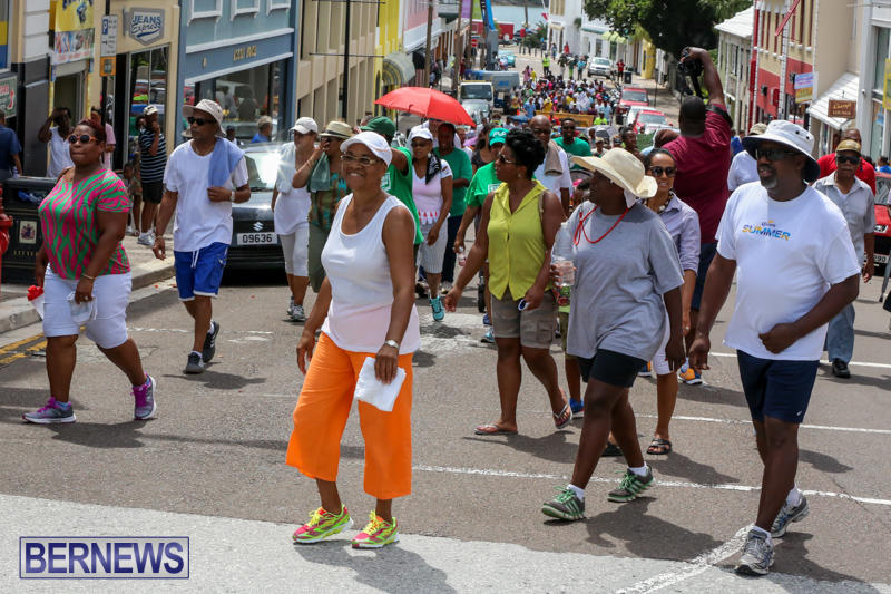 Labour-Day-Bermuda-September-7-2015-226