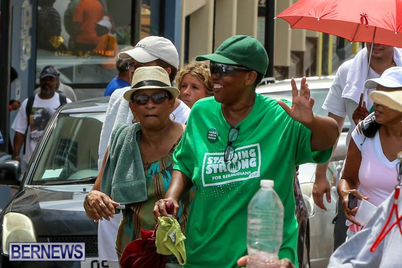 Labour-Day-Bermuda-September-7-2015-227