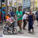 Labour Day Bermuda, September 7 2015-230