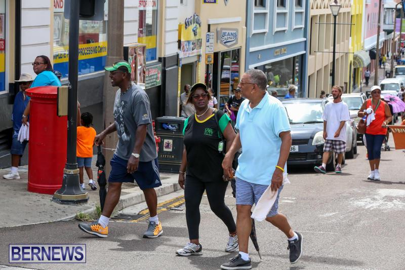 Labour-Day-Bermuda-September-7-2015-232