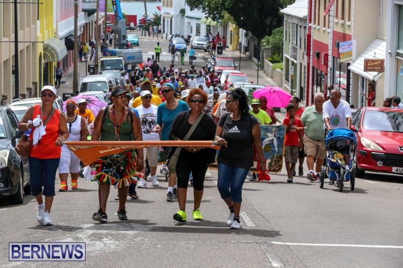 Labour-Day-Bermuda-September-7-2015-233