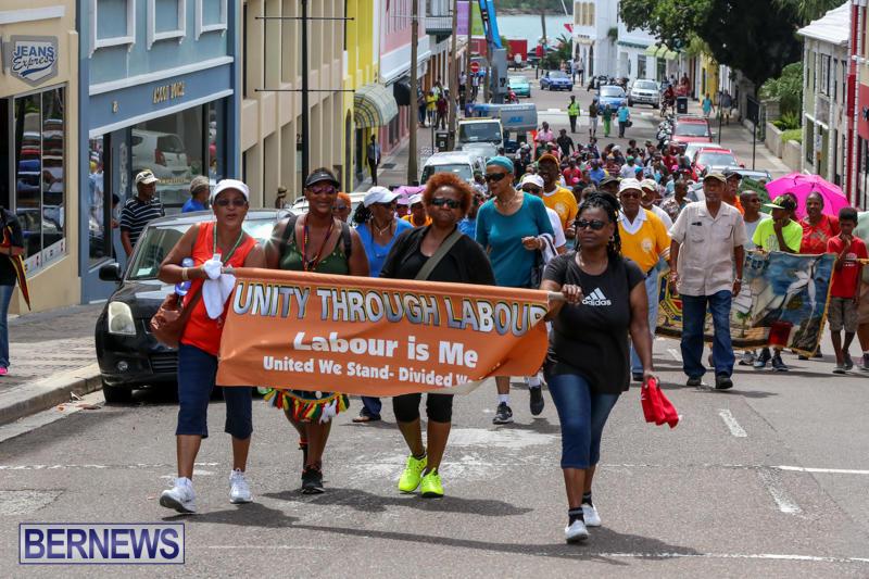 Labour-Day-Bermuda-September-7-2015-234