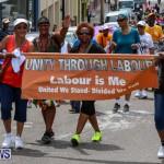 Labour Day Bermuda, September 7 2015-235
