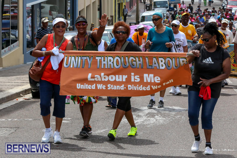 Labour-Day-Bermuda-September-7-2015-235