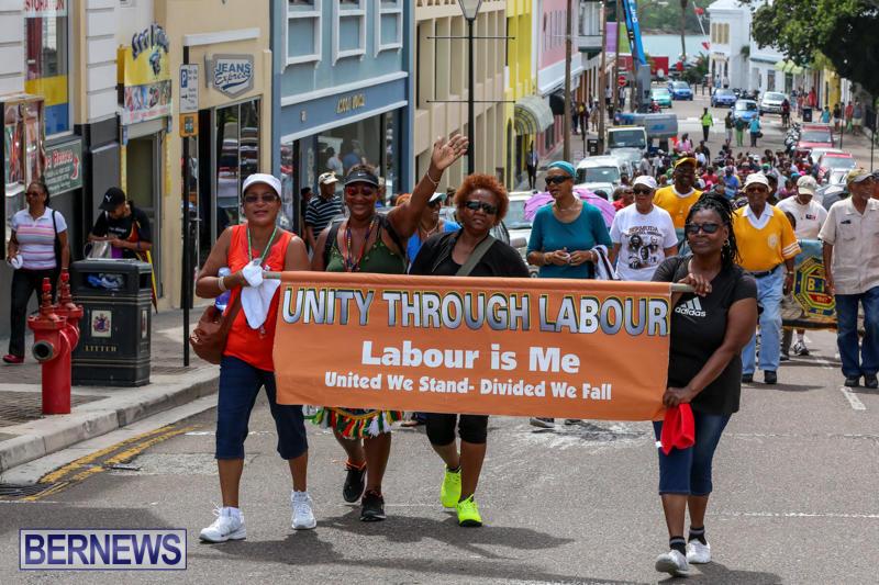 Labour-Day-Bermuda-September-7-2015-236
